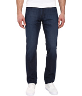 Agave Denim - Gringo Classic Cut Jeans in Dark Blue