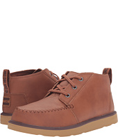 TOMS Kids - Chukka Boot (Little Kid/Big Kid)