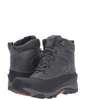 The North Face - Chilkat LE II Luxe