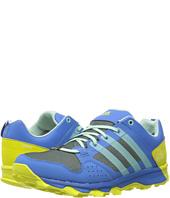 adidas Outdoor - Kanadia 7 Trail GTX®