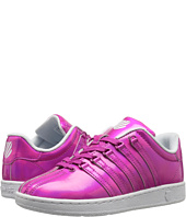 K-Swiss Kids - Classic VN Shine-On (Big Kid)