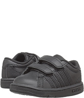 K-Swiss Kids - Hoke Strap™ (Infant/Toddler)