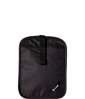 Pacsafe - Coversafe V60 RFID Secret Belt Wallet