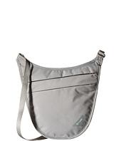 Pacsafe - Coversafe V150 RFID Holster