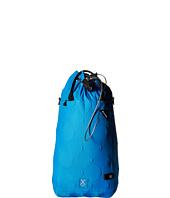 Pacsafe - Travelsafe X15 Portable Safe & Pack Insert