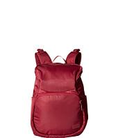 Pacsafe - Citysafe CS300 Compact Backpack