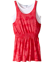 Splendid Littles - Tie-Dye Dress with Tank Top (Toddler)
