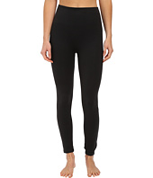 Spanx - Cut & Sew Cropped Essential Leggings