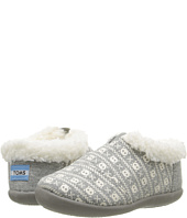 TOMS Kids - House Slipper (Infant/Toddler/Little Kid)