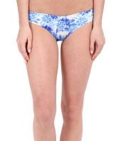 SAHA - Levana Basic Bikini Bottom