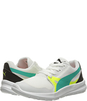 Puma Kids - Duplex Evo PS (Little Kid/Big Kid)
