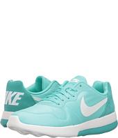Nike - MD Runner 2 LW