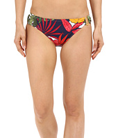 Tommy Bahama - Remy Hipster w/ U Ring