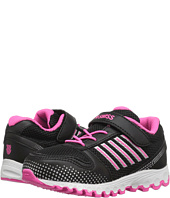 K-Swiss Kids - X-160 VLC (Infant/Toddler)