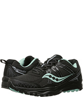 Saucony - Excursion TR10