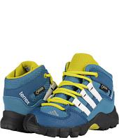 adidas Outdoor Kids - Terrex Mid GTX (Toddler)