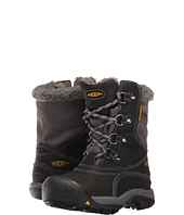 Keen Kids - Basin WP (Toddler/Little Kid)