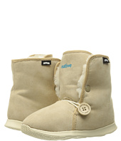Native Kids Shoes - Luna Junior Boot (Little Kid)