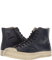 Converse - Jack Purcell® Signature Rubber Hi