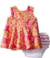 fiveloaves twofish - Squeeze Me Dress (Infant)