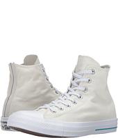 Converse - Chuck Taylor® All Star® Shield Canvas Hi
