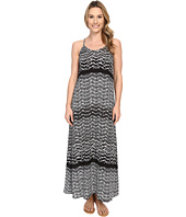 Karen Kane - T-Back Maxi Dress