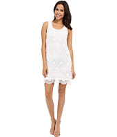 Karen Kane - Crochet Lace Dress
