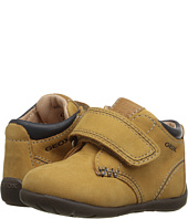 Geox Kids - Baby Kaytan Boy 21 (Infant/Toddler)