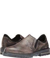 Naot Footwear - Manyara
