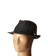 Kangol - Wheat Braid Arnold Trilby