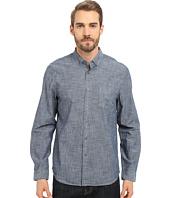 Alternative - Industry Shirt