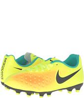 Nike Kids - Jr Magista Ola II FG Soccer (Little Kid/Big Kid)
