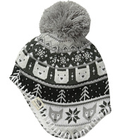 The North Face Kids - Faroe Beanie (Infant)
