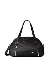Nike - Auralux Club - Solid
