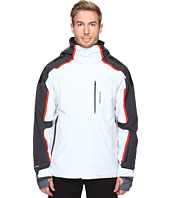 Obermeyer - Charger Jacket