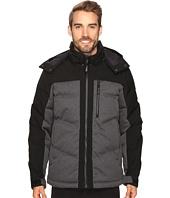 Obermeyer - Gamma Down Jacket