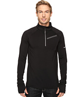 Obermeyer - Flight Sport 75Wt Zip Top