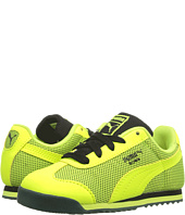 Puma Kids - Roma HM Inf (Toddler)