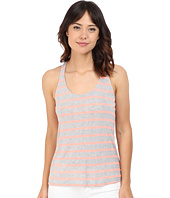 Splendid - Huntington Stripe Rib Tank Top