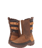 Merrell - Sylva Mid Buckle Waterproof