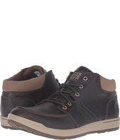 The North Face - Ballard EVO Chukka FG