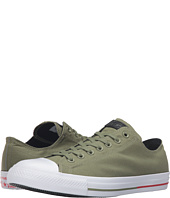 Converse - Chuck Taylor® All Star® Shield Canvas Ox