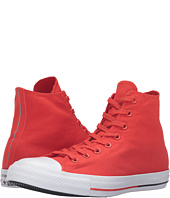 Converse - Chuck Taylor® All Star® Shield Canvas Hi
