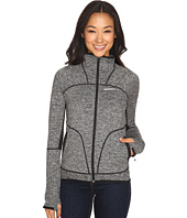 Merrell - Everlong Full Zip Tech Fleece