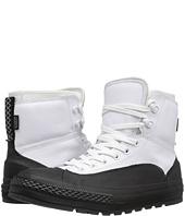 Converse - Chuck Taylor® All Star® Tekoa Waterproof