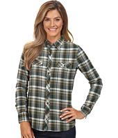 Merrell - Vagabond Flannel Shirt