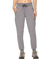 Merrell - Afterglow Fleece Pants