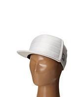 Nike - Fleece True Hat (Little Kids/Big Kids)