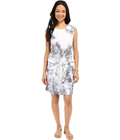 Allen Allen - Crystal Wash Tank Dress