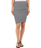 Splendid - Winward Micro Stripe Skirt